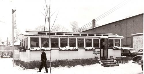 old_diner
